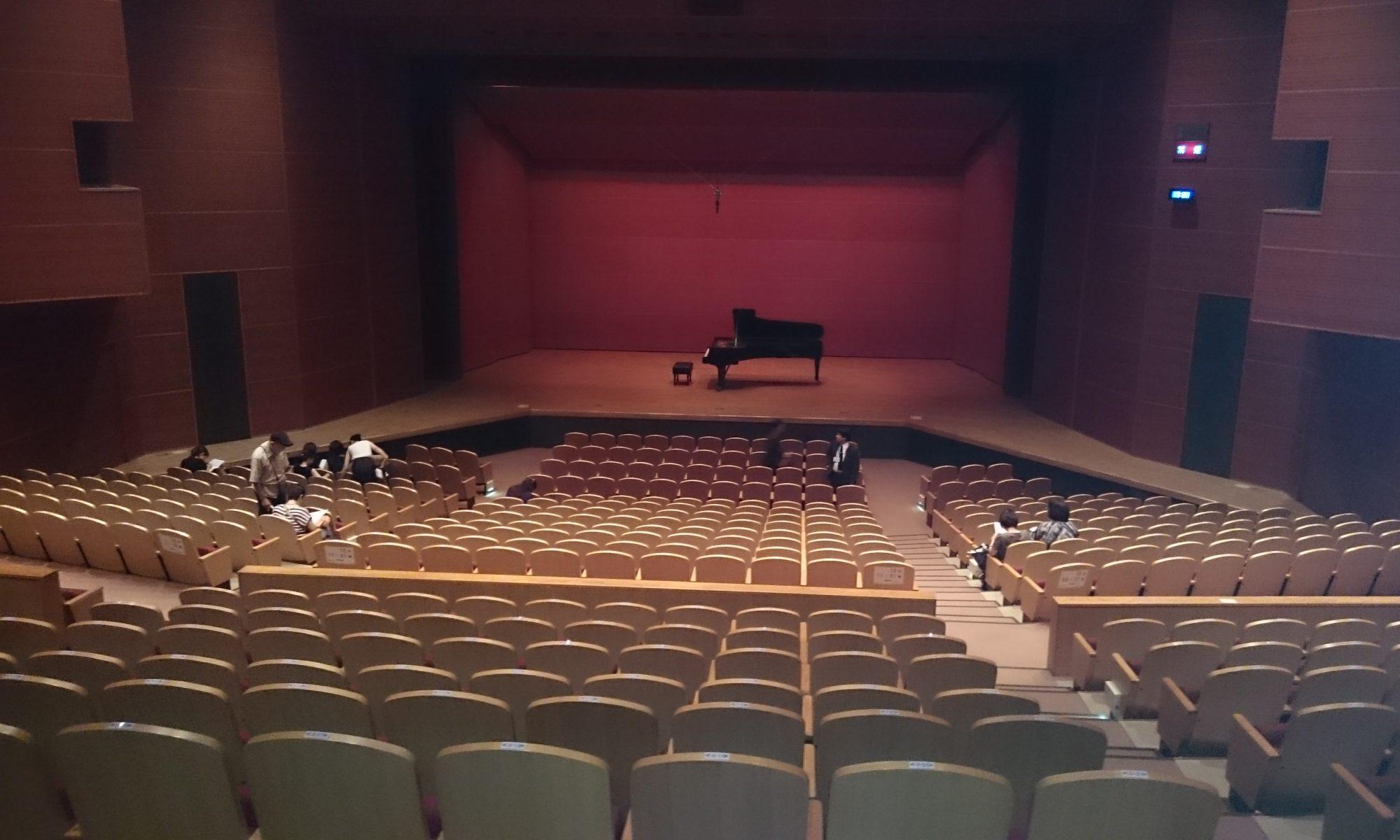 沼津市のピアノ教室|川北けい子ピアノ教室のブログ